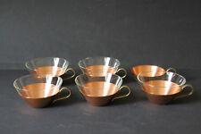Teetassen Glas teetassen untertassen aus glas günstig kaufen ebay