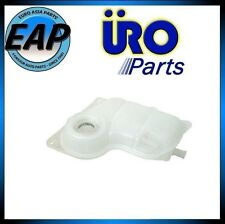 For A4 A6 Passat Coolant Recovery Expansion Overflow Tank Reservoir NEW