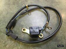 Genuine Honda Pickup Coil Pulse Coil CR80R CR85R CR80RB CR85RB Expert 1985-2006