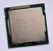 Intel Core i3-2120 (SR05Y) Dual-Core 3.3GHz/3M Socket LGA1155 Processor CPU