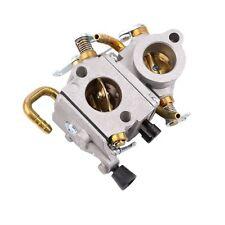 Carburetor Carb Fit Stihl Ts410 Ts420 Concrete Cut Off Chop Saw 4238 120 0600