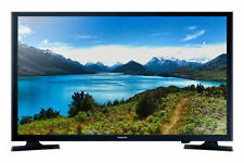 "SAMSUNG 32"" UA 32J4003 LED TV (IMPORTED) WITH 1 YEAR SELLER WARRANTY"