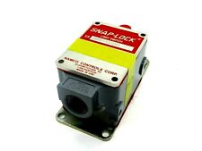 NEW NAMCO  EA080-12100 LIMIT SWITCH EA08012100