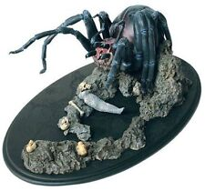 Lord of the Rings - Shelob Resin Statue Sideshow Weta