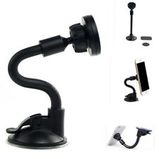 360° Magnetic Car Windscreen Dashboard Mount Holder for Mobile Phone Tablet PC