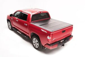 """BAK Industries For 04-14 Ford F-150 66.0 / 67.0 G2 Truck Bed Cover 5'7"""" 226309"""