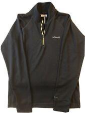 Columbia Sportswear Omni Shade 1/4 Zip Pullover