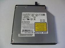 Acer Aspire 5000 Series 8X DVD±RW IDE Burner Drive DVR-K16RS (A34-03)