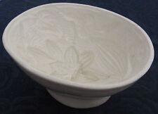 Ceramic/ Pottery