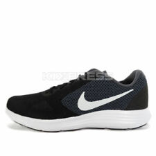 Nike Big & Tall Trainers for Men