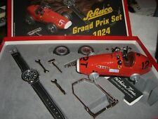 Schuco Classic Studio II Kit di costruzione GRAN Premium Set AGR 01024