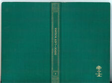 DEFOE DANIEL LADY ROXANA MONDADORI 1971 BIBLIOTECA ROMANTICA 4