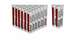 24x Fettkartusche Kartusche für Fettpresse 400g