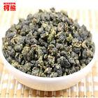 Promotion 500g organic  loss weight Milk Oolong Tea, Alishan Mountain Jin Xuan