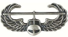 Military Issue Airmobile Insignia Pin U.S. MADE 1651