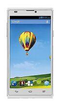 ZTE 3G Mobile Phones & Smartphones with 4 GB