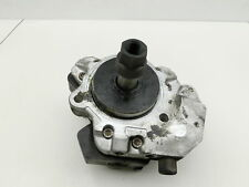 Pompe à injection pompe haute pression pour BMW e46 318d 01-05 2,0d 85 kW 7788670