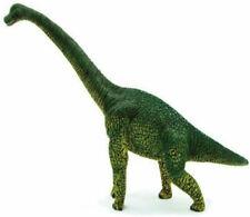 Mojo 387044  Tierfigur Brachiosaurus   NEU
