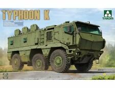 TAKOM 1/35 Typhoon K russe MRAP # 02082