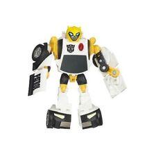 Transformers Activators Patrol Bumblebee Action Figure New / Sealed