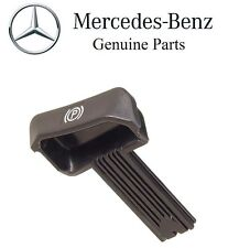 Mercedes W140 S320 S350 400SE 500SEC CL600 Parking Brake Lever GENUINE NEW