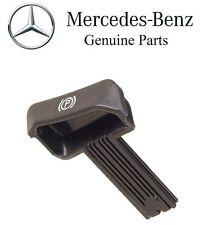 Mercedes W140 S320 S350 400SE 500SEC CL600 Parking Brake Lever GENUINE NEW