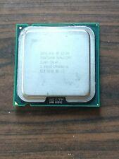 Intel Pentium E2180 2GHz Dual-Core (BX80557E2180) Processor