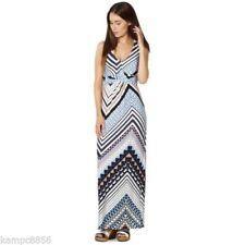 cf1fbeddbd5e3 Principles Summer/Beach Dresses for Women | eBay