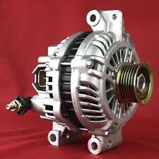 ALTERNATOR FIT MAZDA 6 GG GY MPS engine L3 2.3L PETROL 2002-2003-2004-2005