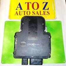 2002 2003 2004 2005 2006 2007 2008 ABS Module Ford E250 E350 PT# 12891101 5541