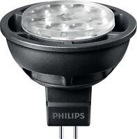10x EcoLight IP44 LED Spot Einbaustrahler Einbauleuchte Strahler 3W Einbau Außen