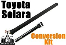 Power Antenna Conversion Kit - Fits: 1999-2003 Toyota Solara