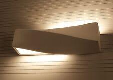 Moderne lampen aus keramik mit weniger als cm höhe günstig