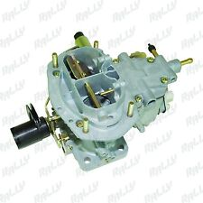 516 NEW UNIVERSAL CARBURETOR SOLEX 32X36 2 BARREL RENAULT FORD VW 4CYL CHEVETTE