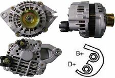 Peugeot 405 MK II 1.6 1.8 2.0 4x4 Alternator 1992-1996