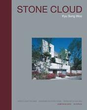Stone Cloud (Single House) by Oscar Riera Ojeda and Professon Hyuck Kang