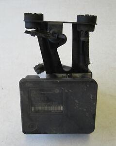 Genuine Used MINI ABS Pump for R50 R52 R53 - 6760272