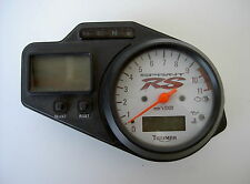 STRUMENTAZIONE COMPLETA TRIUMPH SPRINT RS 955 i '00 .