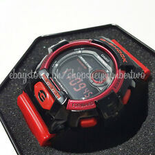 Casio G-Shock Digital Watch » G8900SC-1R iloveporkie COD PAYPAL GShock