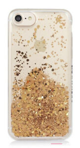 Skinnydip London Rose Gold Ombre Case - iPhone 6/7/8 Plus BNWB