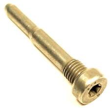 CITROEN C3 C6 C8 Xantia SAXO XSARA PICASSO Door Hinge Pin x 1 NUOVO ORIGINALE 904434