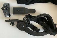 Digital Juice Shoulder Mount Support Pad Stabilizer for Cameras