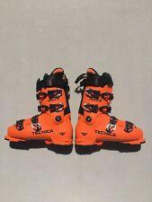 Tecnica Mach1 130 LV Ski Boots - Men's - 2019 - 27.5 MP skied 3 runs