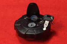 New Fuel Tank Cap 411-51122 With Keys For Kubota Caterpillar Wheel Loaders