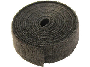 Reusable VELCRO® brand One Wrap - Hook and Loop Cable Tie Strap - 16mm x 5 mtr