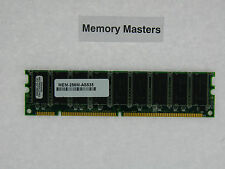 MEM-256M-AS535 256MB Approved SDRAM Memory for Cisco AS5350