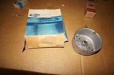 XA Falcon starter motor brush end plate assy. NOS.Part No: 11049 A