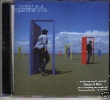 (251W) Deepest Blue, Shooting Star - 2004 CD