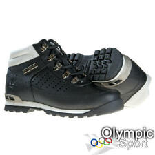 Timberland Stamford Hiker Mens Boots UK 7 EUR 41  41519