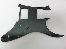 Smoke Mirror Pickguard fits Ibanez (tm) RG350 MDX  HXH